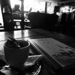 Hidden Tallinn Tours {Stories, Secrets & Urbex}