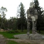 Free Walking Tour: Discover the real Hidden Tallinn