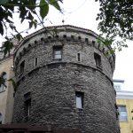 Hidden Tallinn Tours