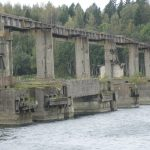 Hara: Abandoned Soviet Submarine Base
