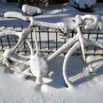 The Adventurers' Guide to Winter Cycling in Tallinn