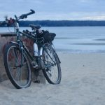 Cycling in Tallinn: The 5 best rides in the Estonian capital