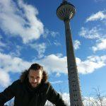 Hidden Tallinn Walking Tours