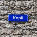 ~{Forgotten Tallinn Series, Ep.2}~ A Photographic Tour of Kopli