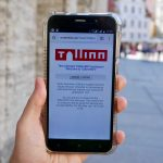 14 Free WIFI hotspots in Tallinn (e-Estonia in action!)