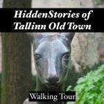 Hidden Stories of Old Town [Walking Tour]